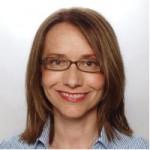 Renata Minković – Senior Advisor for EU projects and programs