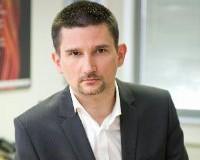 Tomislav Kosanović – ICT Product Development Director at Hrvatski Telekom, DT group