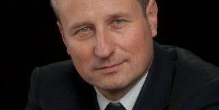 Ranko Režek – Market Manager Adriatic Region at Det Norske Veritas