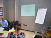 Consultative selling In-House training